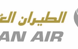 5_Oman Air_side logo.jpg