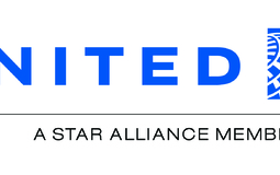 6_United_Logo_united_star_blueP_3pica (3).jpg