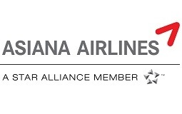 1_Asiana Airlines_Logo_255x160.jpg